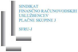 SFRU-J